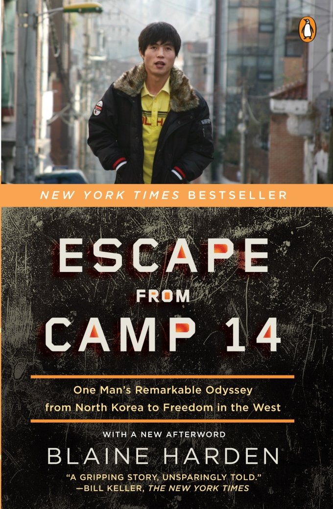 paperback-ESCAPE-FROM-CAMP-14_unapproved.jpg